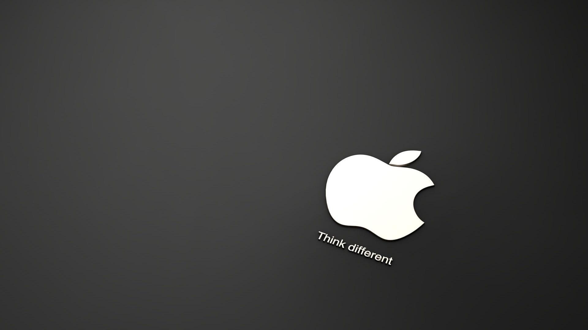 900 Wallpaper Apple Black Hd HD