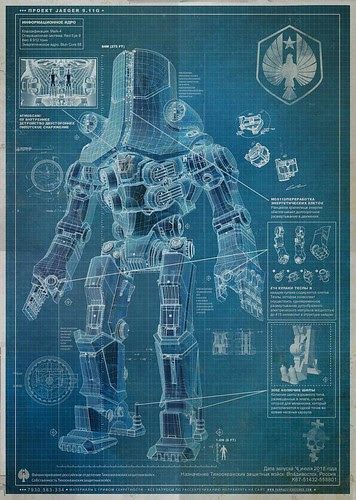 Pacific-Rim-Movie-Russian-Jaeger-Cherno-Alpha-700x984