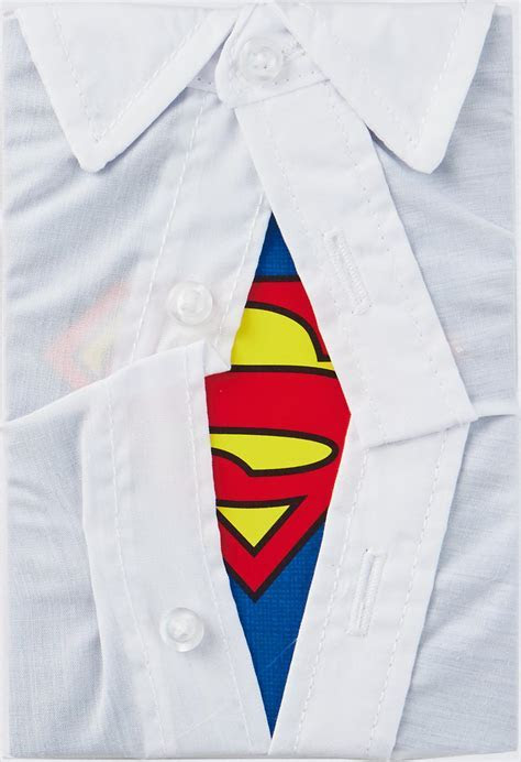 Superman? Father's Day Card From Child   Greeting Cards