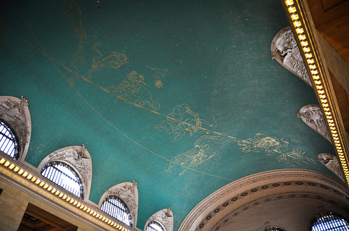 2011DSC_0167Grand Central Terminal, New York City.jpg