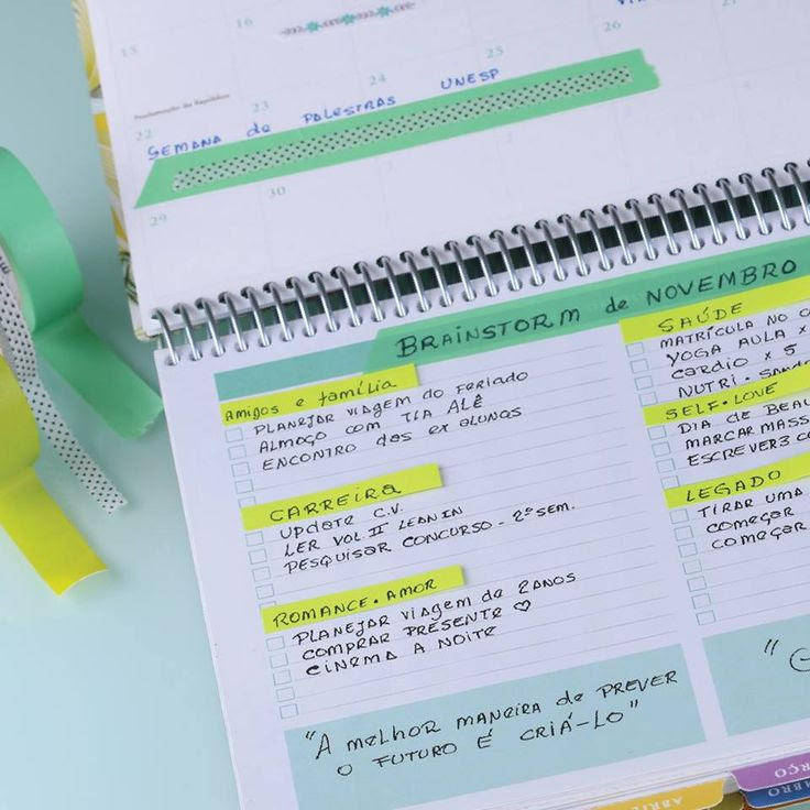 1000+ ideas about Online Daily Planner on Pinterest | Agenda ...