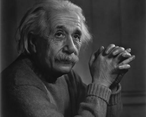 teoria da relatividade geral: 1915