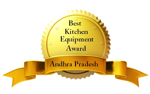 Commercial Kitchen Equipments Manufacturers in Hyderabad