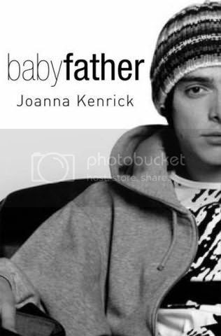 Baby Father by Joanna Kenrick