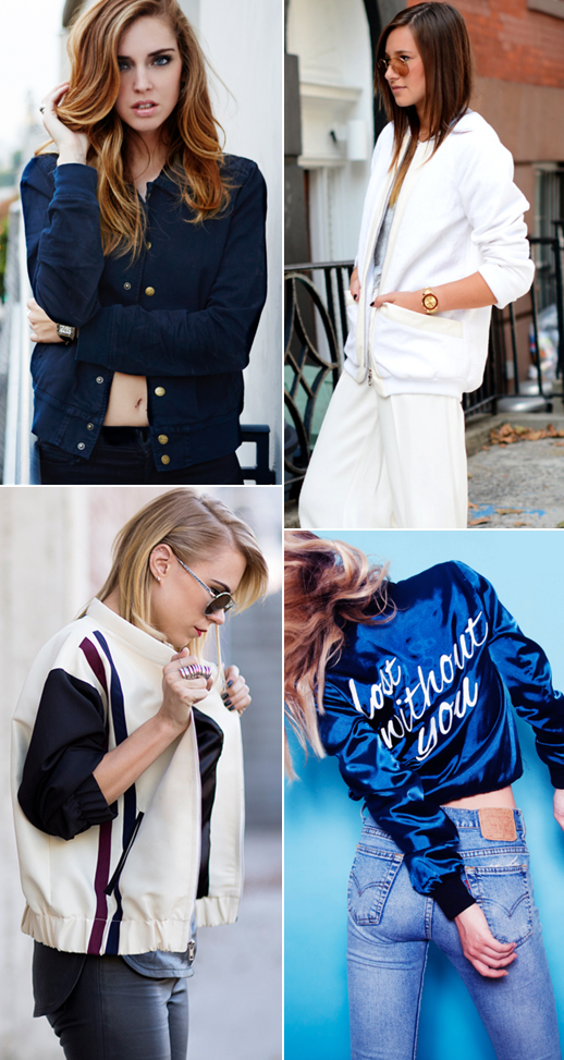 LE FASHION BLOG REVOLVE 5 BLOGGERS 5 BOMBERS COLLAGE SINCERELY JULES ANINE BING THE BLOND SALADE CURRENT ELLIOTT WE WORE WHAT GRAHAM AND SPENCER ALWAYS HUDGING LNA 4TH BLEEKER LOVERS FRIENDS REVOLVE CLOTHINGphoto LEFASHIONBLOGREVOLVE5BLOGGERS5BOMBERSCOLLAGE.png
