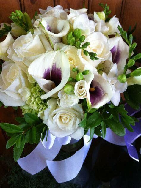 17 Best images about Wedding Ideas on Pinterest   Wedding