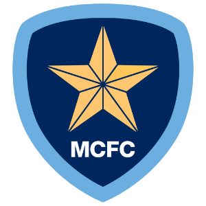 Foursquare joins Manchester City in ground breaking deal ...