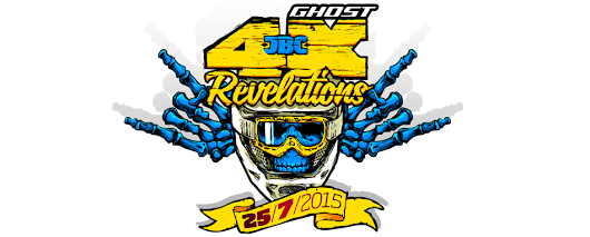 » PROGRAM JBC 4X Revelations