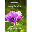 Amazon.ca: Buying Choices: Anemones in My Garden