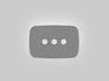 Mensagens de Aniversário de Amor Feita Especialmente em sua Homenagem