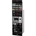 Panasonic AK HRP200GJ Camcorder Remote Control for Panasonic AK-HC3800G/P2 HD-AJ-PX380