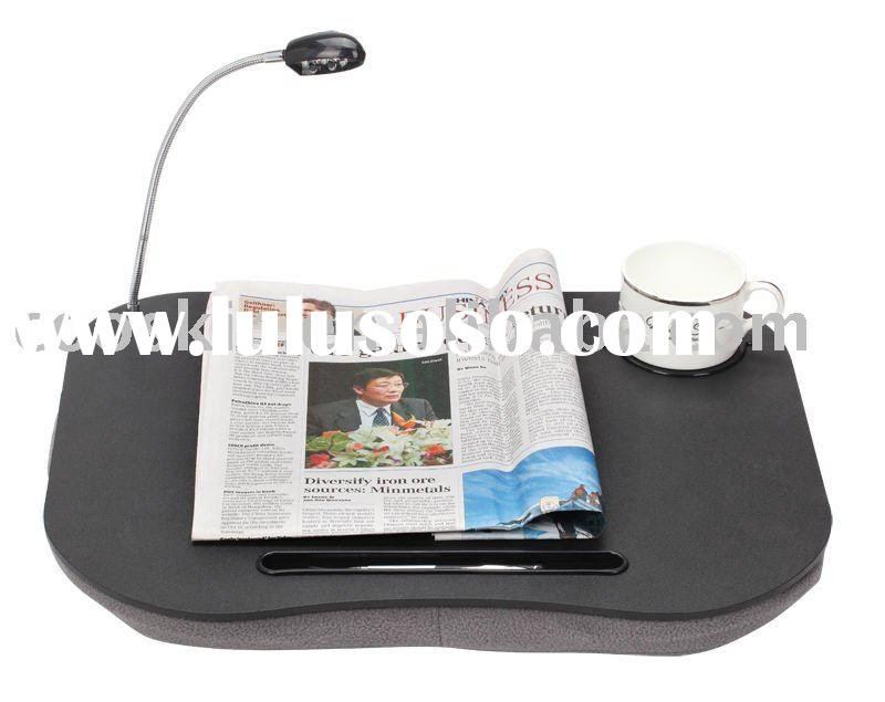 portable tv dinner table, portable tv dinner table Manufacturers ...