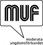 Moderata Ungdomsförbundet