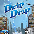 Amazon.com: Drip Drip [Download]: Video Games