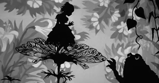 5 Pioneers of Early Animation Who Influenced the Future of Film
