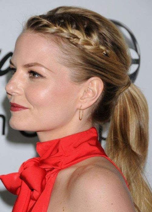 Top_100_Braided_Hairstyles_2014_072
