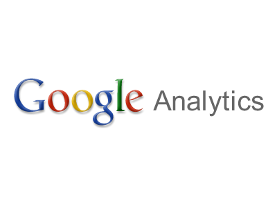 Why Google Analytics Is So Darn Cool