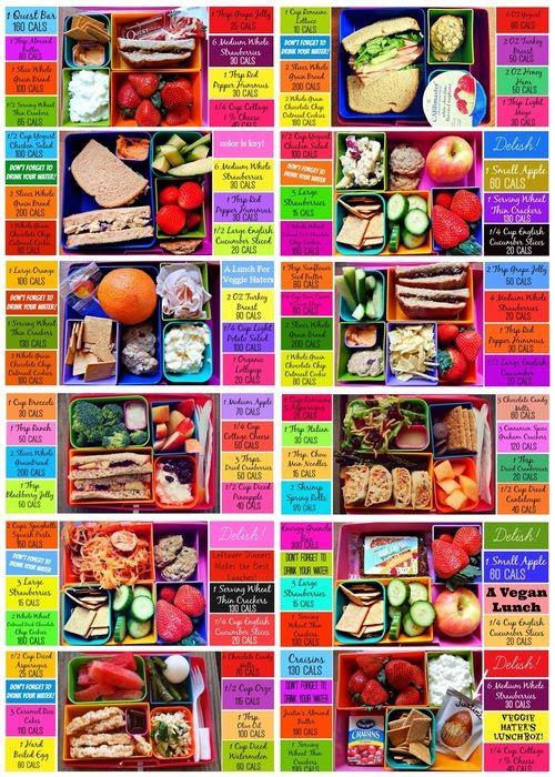 1000+ ideas about 500 Calorie Meal Plan on Pinterest | 5 2 diet ...
