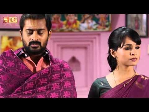 Tamil Tv Serials: Andal Azhagar 01/20/16