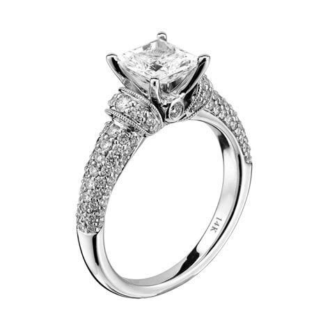 Kay Jewelers Engagement Ring   Fashion Belief