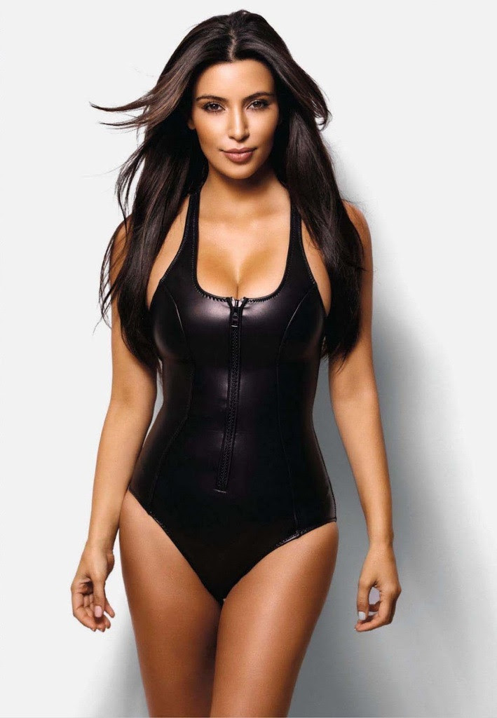 Hot Kim Kardashian GIF Collections - Sexy Actress Pictures | Hot Actress Pictures