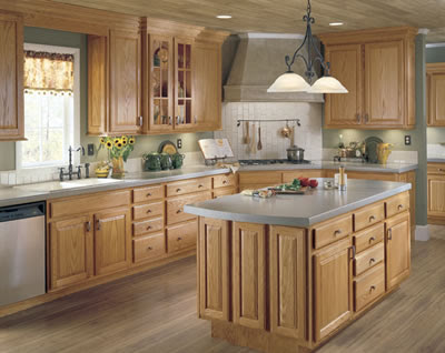 JdsSupply.com: Hampton by Armstrong Cabinets