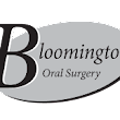 The Importance of Teeth for Jawbone Health Bloomington IN