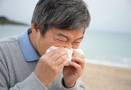 Flu: Answers from Physician Michael Albert