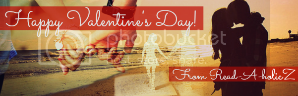 photo valentinesdaybanner_zps73755918.png