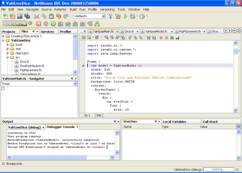 Super Descargas: Herramientas de Programacion en JAVA