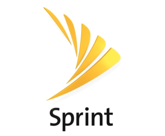 SoftBank reportedly still interested in T-Mobile-Sprint merger