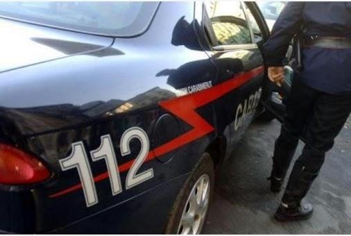 Tentò di aggredire il sindaco: arrestato - Bernal...