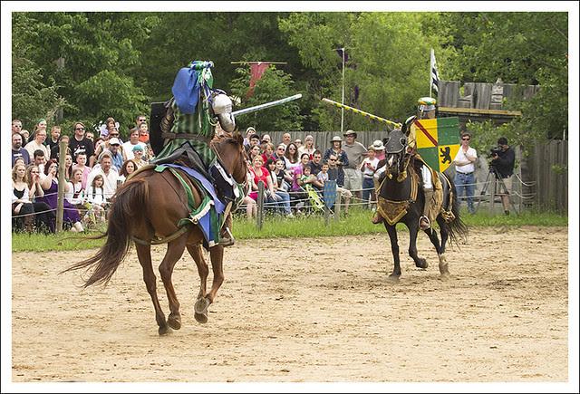 Renaissance Faire 2013-06-02 19