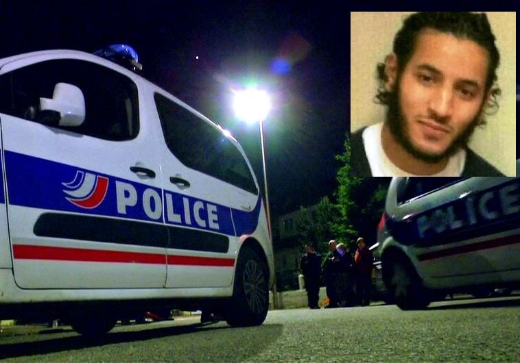 http://www.chiangraitimes.com/convicted-jihadi-recruiter-murders-police-couple-in-magnanville-france.html