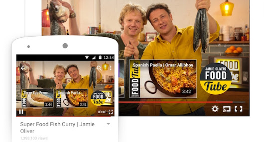 YouTube End Screens Feature Now Available to All - Search Engine Journal