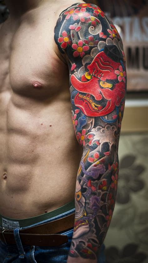 tattoo sleeves  ideas  blow  mind
