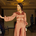 Stunning new photo of Mrs Adesua Etomi-Wellington