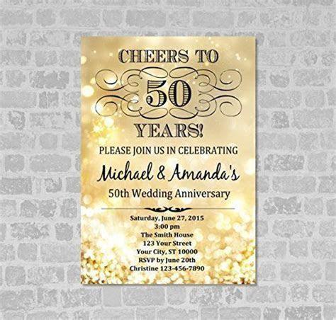 Cheer, Golden wedding anniversary and Wedding on Pinterest