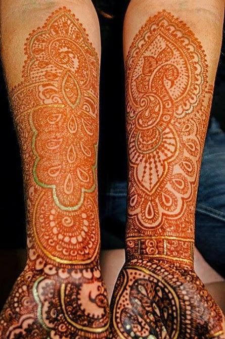 Full-Hand-Foot-Mehndi-Design-Picture-New-Indian-Pakistani-Mehndi-Patterns-for-Girls-Womens-13