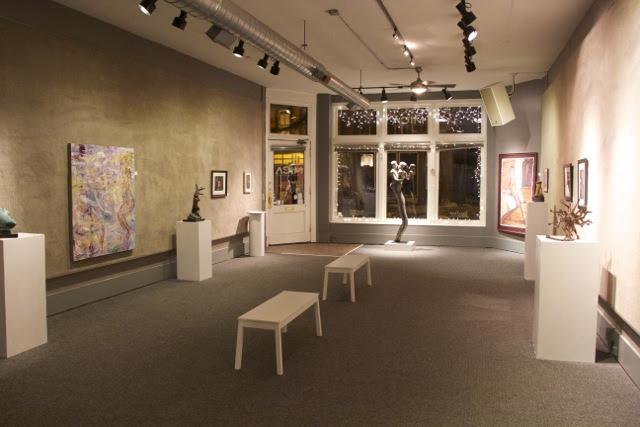 Gallery Floor Plan Dimensions Mica Gallery