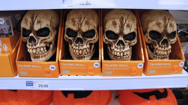 anteketborka.blogspot.com, halloween