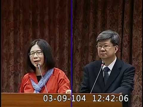 Why so serious about sovereignty of Taiwan?