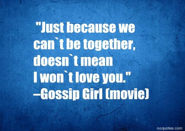 Best 50 Romantic And Cute Love Quotes Of All Time With Images Quotes