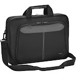 Targus Intellect Slipcase Notebook carrying case