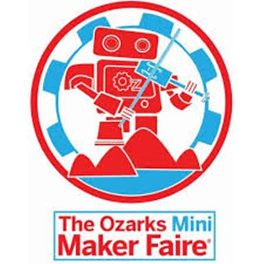 Mini Maker Faire Is Returning to Springfield