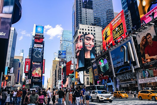 The Reformulation of Rights as Liberties » One Voluntaryist's Perspective » Everything-Voluntary.com