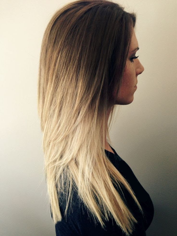 11 Hottest Hair Color Ideas This Year   Styles Weekly