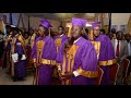 Chrisland University 2017/2018 Admission Almost Closing,Hurry Now!