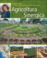 Agricoltura Sinergica - Libro