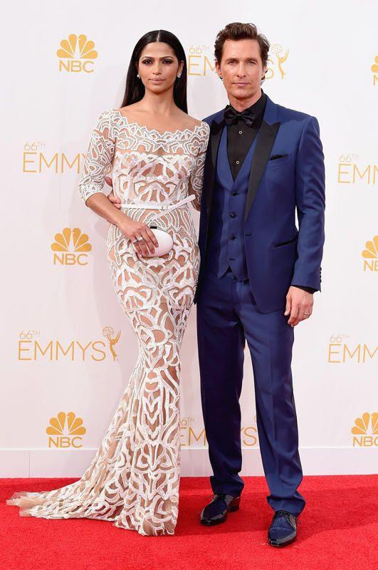 Matthew McConaughey photo 95708700-2cb5-11e4-90ec-29c9129bb37c_MatthewMcConaughey-Camila-Alves-2014-Primetime-Emmy-Awards.jpg